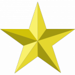 star-of-the-week-300x287