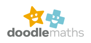 DoodleMaths School Leaderboard – 2nd November 2018